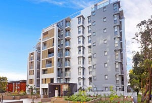 A103/22-24 Rhodes Street, Hillsdale, NSW 2036