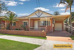 23 Werona Avenue, Punchbowl, NSW 2196