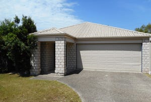 18 Nicola Way, Upper Coomera, Qld 4209