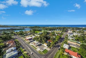 7 Tweed Street, Brunswick Heads, NSW 2483