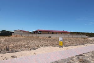 Lot 16 Coast Road, Port Neill, SA 5604