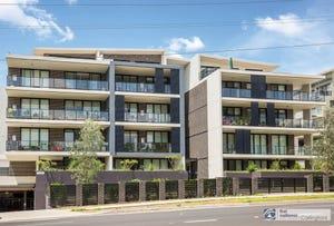 7/217-221 Carlingford Road, Carlingford, NSW 2118