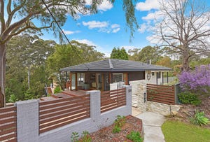 104 Quarter Sessions Road, Westleigh, NSW 2120