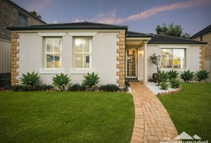 12 Keefers Glen, Mardi, NSW 2259