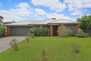 6 Cassar Court, Mulwala, NSW 2647