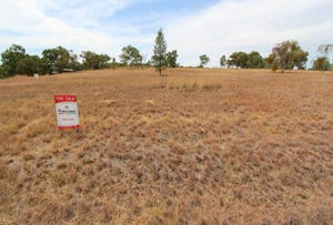 Lot 7, 165 Moore Street, Inverell, NSW 2360