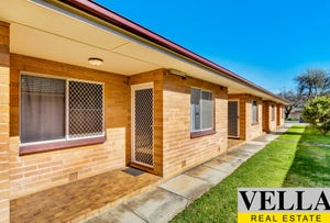 7/95 First Avenue, St Peters, SA 5069