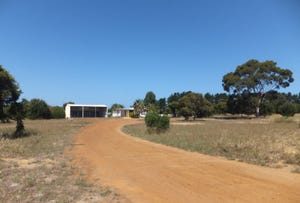 246 Cambewarra Drive, Hopetoun, WA 6348