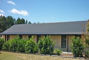 28 Tucker Street, Blayney, NSW 2799