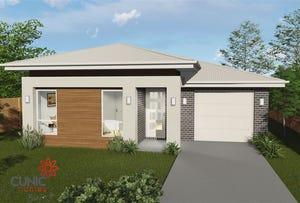 64/Spring Farm Estate, Kingston, Tas 7050