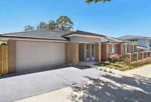 45A Bundarra Avenue, Wahroonga, NSW 2076