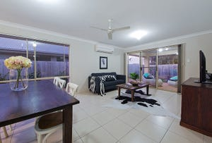 58 Red Gum Crescent, Wakerley, Qld 4154
