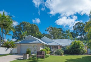 12 Seacove Court, Noosa Waters, Qld 4566