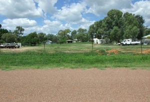 Lot 3 /11 Gidyea Street, Blackall, Qld 4472