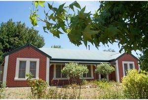 10 Gallasch Drive, Mount Barker, SA 5251