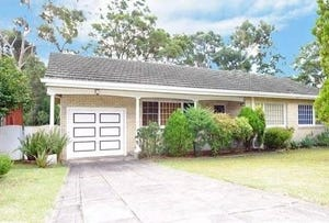 38 Bellevue Drive, Carlingford, NSW 2118