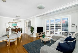 7/55-59 Regatta Road, Canada Bay, NSW 2046