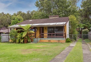 15 Irene Crescent, Soldiers Point, NSW 2317