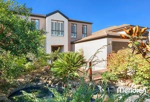 87 James Mileham Drive, Kellyville, NSW 2155