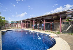 5 Boree Court, Ormeau, Qld 4208