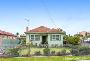 168 Griffiths Avenue, Bankstown, NSW 2200