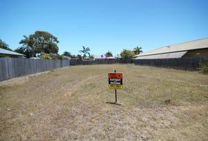 13 Beachside Place, Mackay, Qld 4740