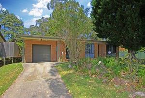 4 Libra Place, Narrawallee, NSW 2539