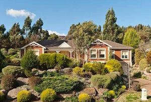 24 Burnbank Way, Mount Barker, SA 5251