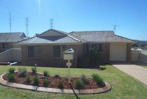 4 Avoca Place, Albion Park, NSW 2527