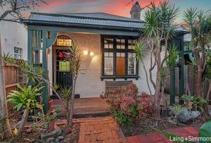 28 Walter Street, Granville, NSW 2142