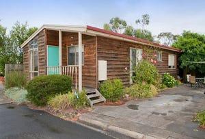 Cabin 160/355  McClelland Drive, Langwarrin, Vic 3910