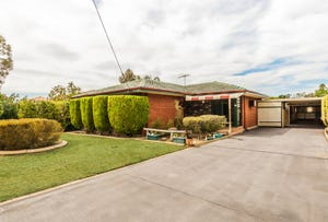 6 Kelton Way, Thornlie, WA 6108