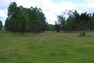1410 Mongogarie road, Casino, NSW 2470