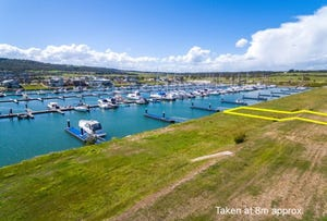 1117 South Harbour Esplanade, Safety Beach, Vic 3936