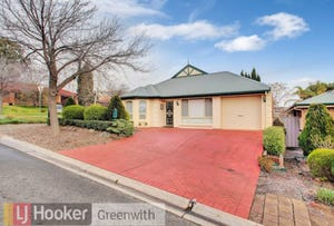 6 Satsuma Crescent, Golden Grove, SA 5125