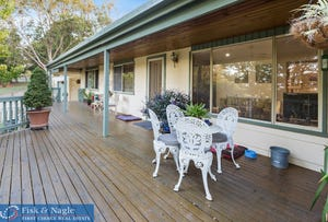 519 Towridgee Lane, Toothdale, NSW 2550