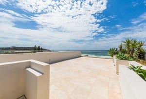 5/209-211 Ocean Street, Narrabeen, NSW 2101