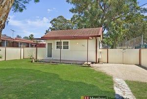 310 Excelsior Street, Guildford, NSW 2161