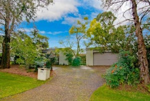 208 Shepherds Drive, Cherrybrook, NSW 2126