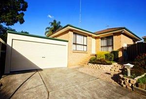 47 Landy Avenue, Penrith, NSW 2750