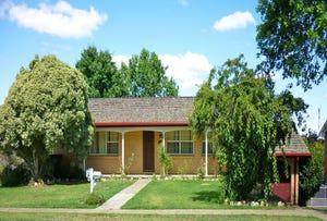31 Maple Crescent, Blayney, NSW 2799
