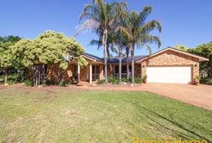 15 Charmere Place, Dubbo, NSW 2830