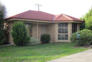 93 Elstar Road, Narre Warren, Vic 3805