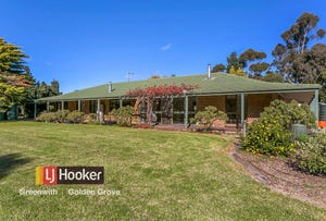 144 One Tree Hill Road, Golden Grove, SA 5125