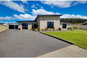 25 Cordell Place, Turners Beach, Tas 7315
