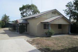 151 Railway Terrace, Tailem Bend, SA 5260