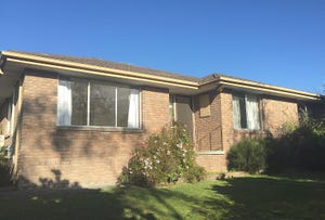 32 Fern Street, Kingston, Tas 7050