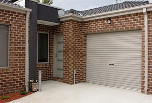 5/57 Wilsons Road, Newcomb, Vic 3219