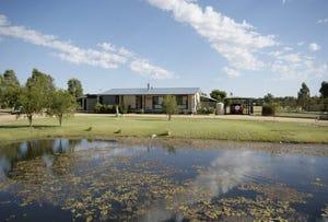 Lot 21 Wakool Road, Riverview Estate., Deniliquin, NSW 2710