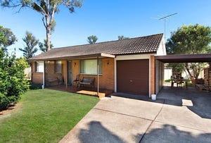 9 Roche Grove, Shalvey, NSW 2770